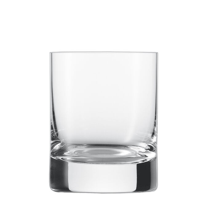 Schott Zwiesel Forte On the Rocks Stemless Cocktail Tumblers