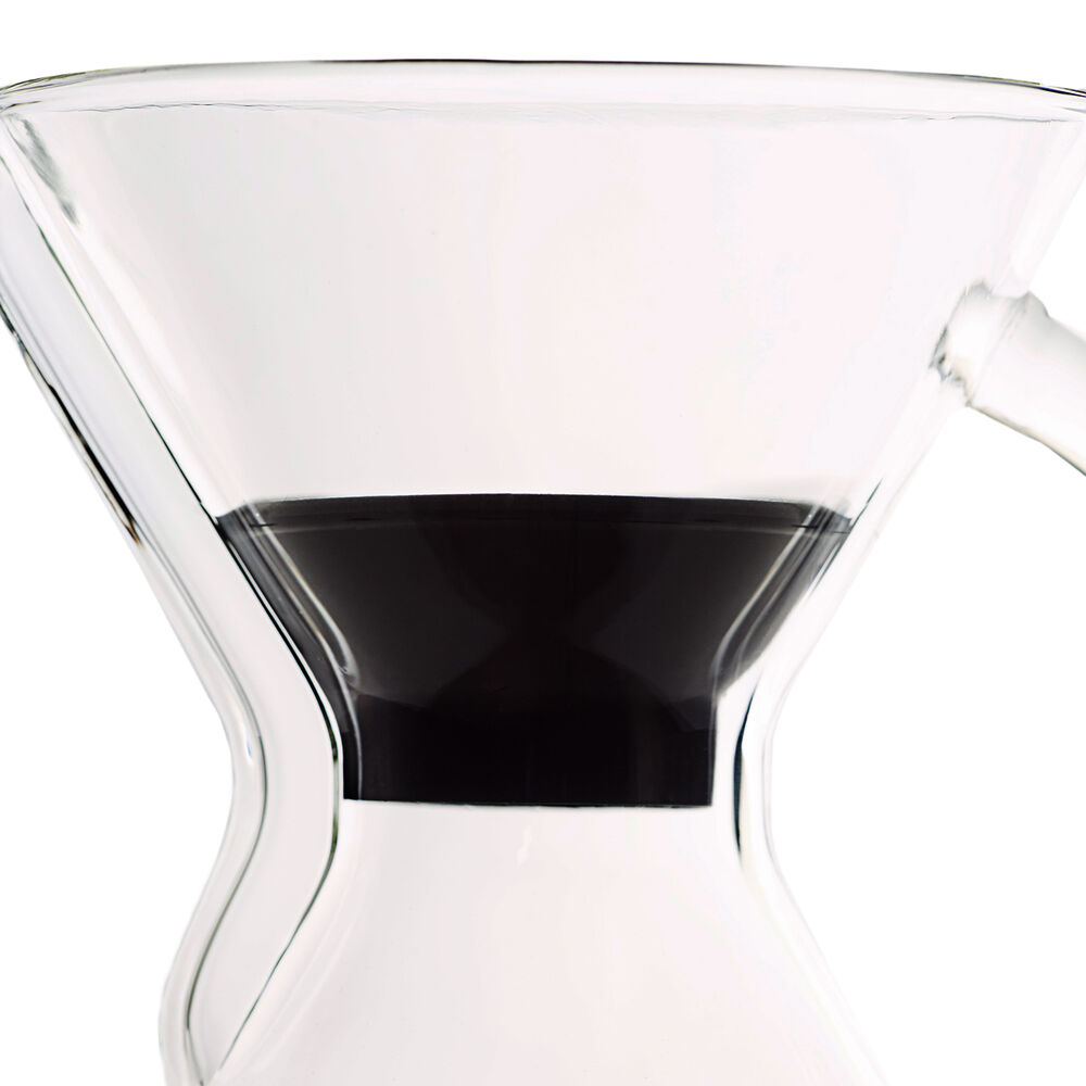 Able Heat Lid for Chemex Coffee Brewers