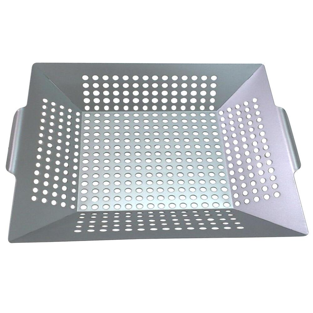 Rösle BBQ Grilling Basket