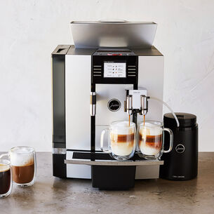JURA GIGA W3 Automatic Coffee Machine
