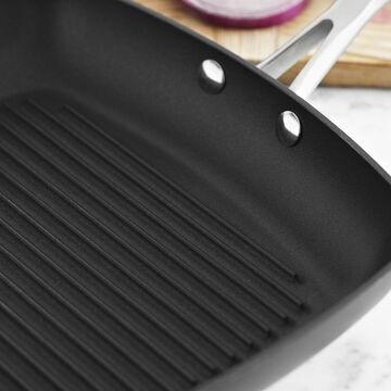 Scanpan Pro IQ Nonstick Deep Grill Pan