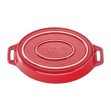 Staub 4-Piece Baking Dish Set