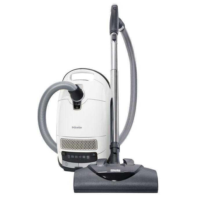 Miele Complete C3 Cat & Dog Vacuum