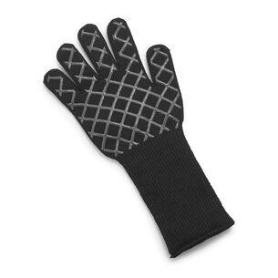 "Grill Glove, 15"""