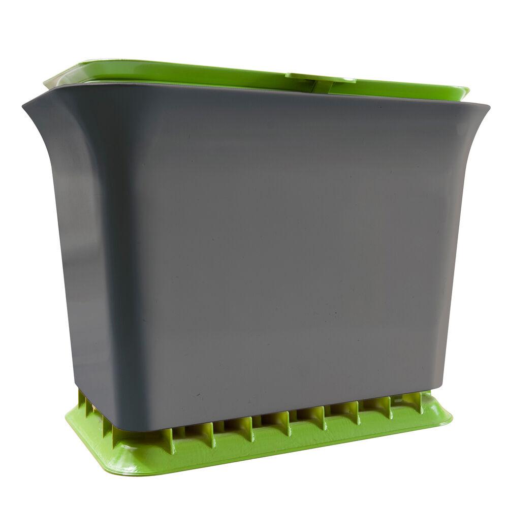 Full Circle Fresh Air Compost Collector