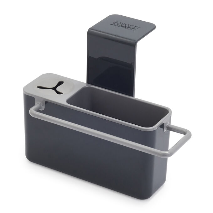 Joseph Joseph Sink Aid Sink Caddy