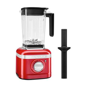 KitchenAid® K400 Variable Speed Blender with Tamper