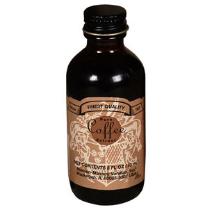 Nielsen Massey Coffee Extract, 2 oz.