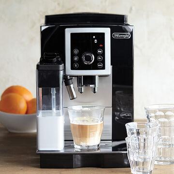 De'Longhi Magnifica S Cappuccino SMART