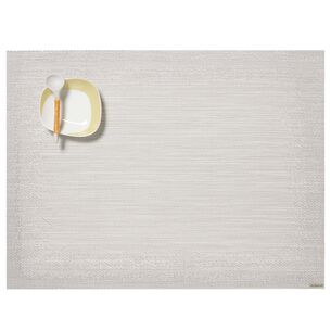 Chilewich Fade Fog Placemat