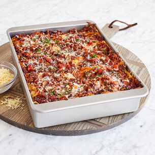 Sur La Table Platinum Professional Lasagna Pan