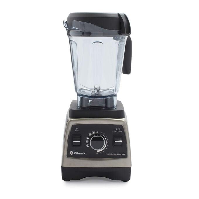 Vitamix Pro 750 Heritage Blender