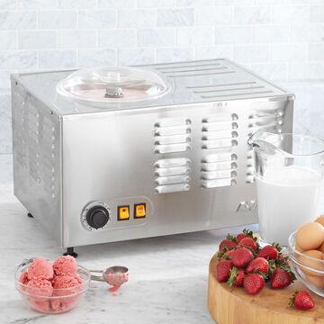 Dream Ice Cream Machine