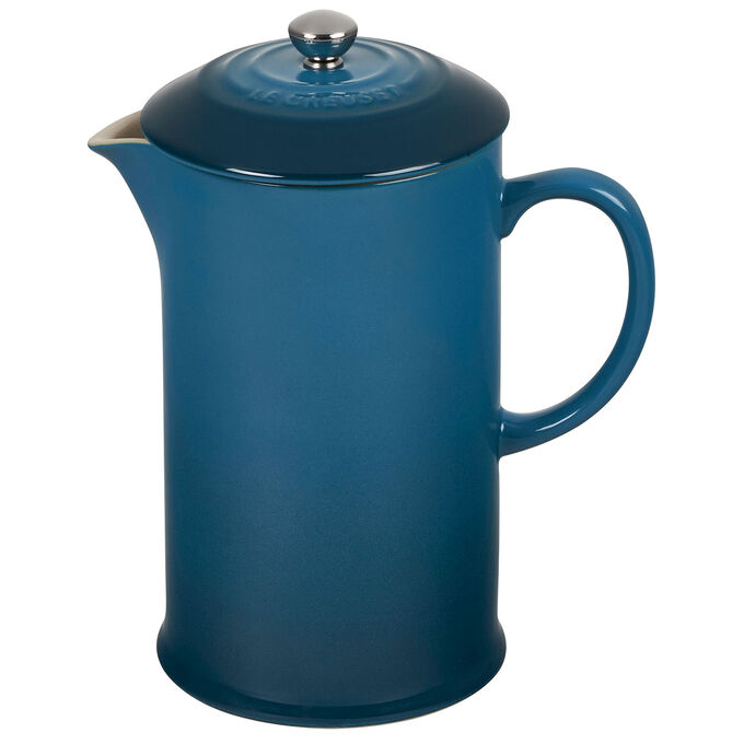 Le Creuset French Press