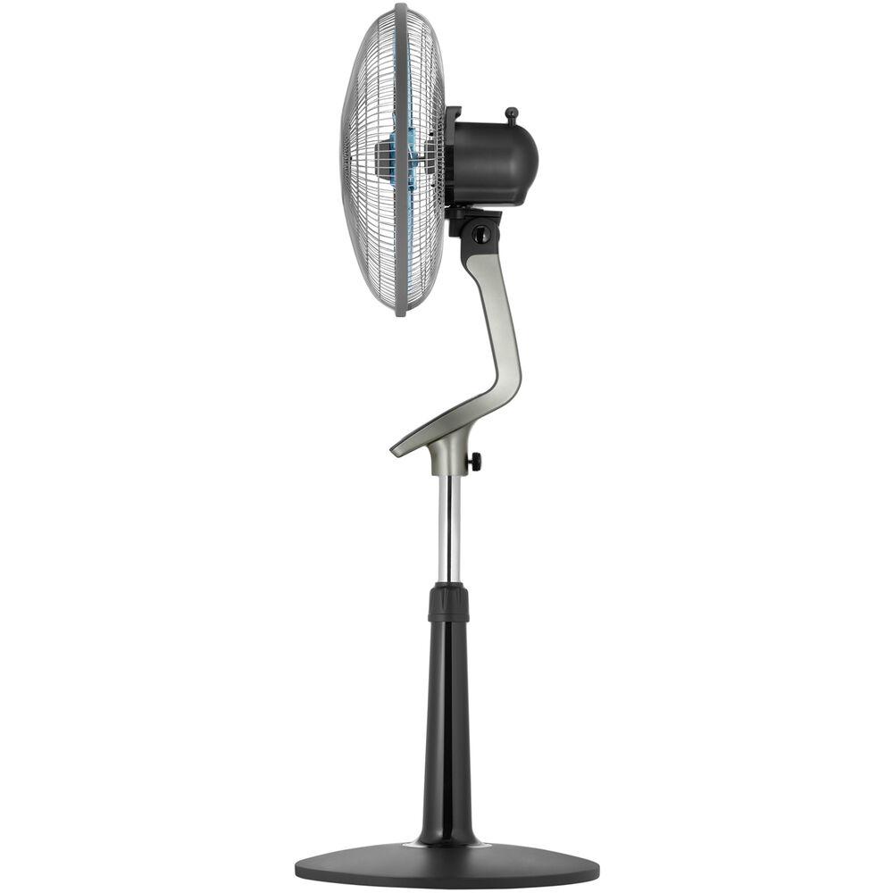 Rowenta Turbo Silence Stand Fan