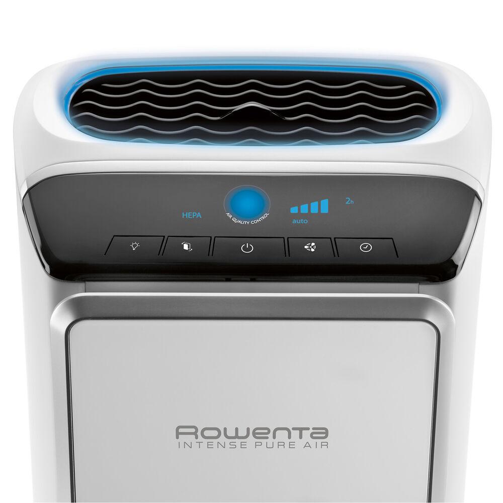 Rowenta XL Intense Pure Air Auto Purifier