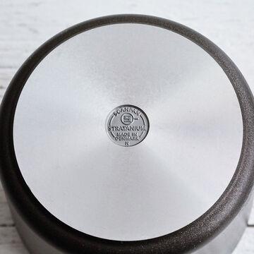 Scanpan Pro S5 10-Piece Cookware Set