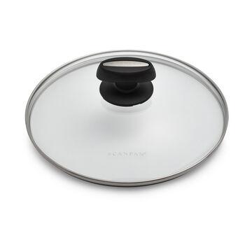 Scanpan Evolution Glass Lid