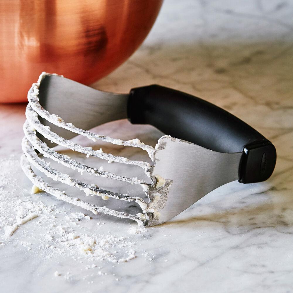 OXO Pastry Blender