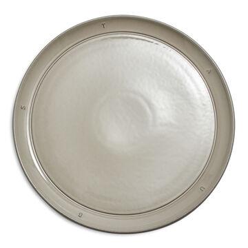 Staub Boussole Dinner Plate