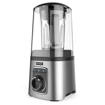 Kuvings Vacuum Blender SV500S