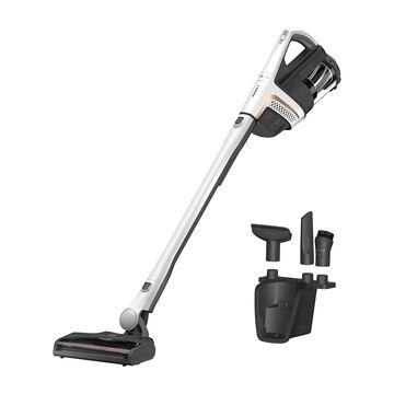 Miele TriFlex HX1 Lotus Vacuum