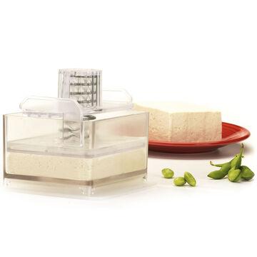 TofuXpress Tofu Press