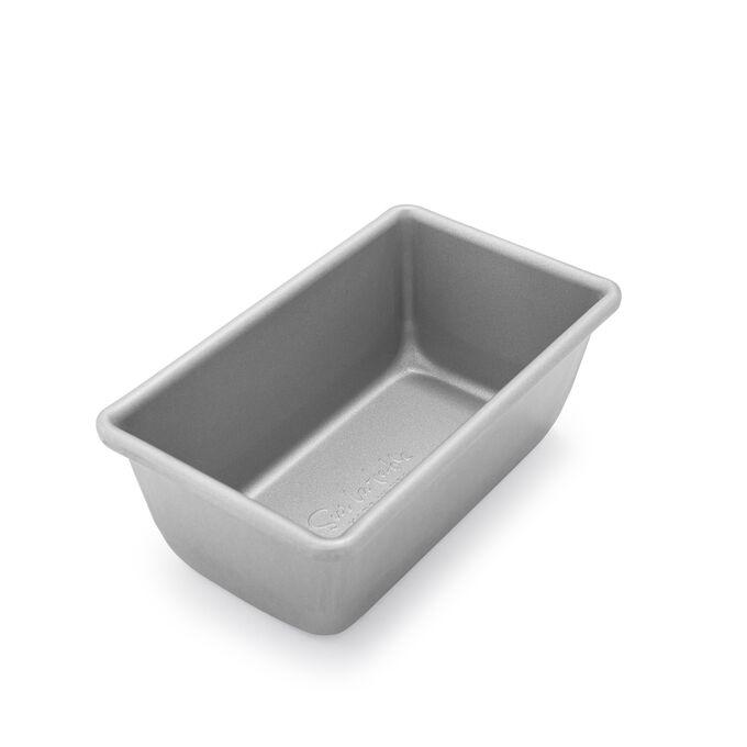 """Sur La Table Classic Mini Loaf Pan, 6"""" x 3.5"""""""