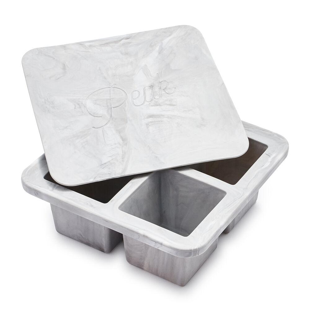 Peak Ice Works Large Ice Cube Tray