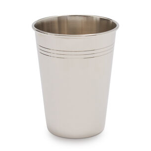 Mint Julep Cup, 15 oz.