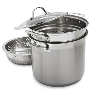 Sur La Table Multicooker, 12 qt.