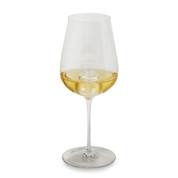 Zwiesel 1872 Air Sense Riesling Wine Glass