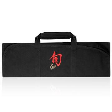 Shun Classic 8-Piece Travel Set