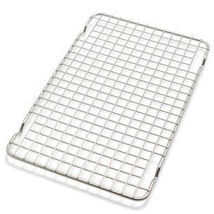 Stainless Steel Cooling Grids