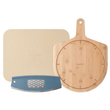 Berghoff Leo Collection Pizza Set
