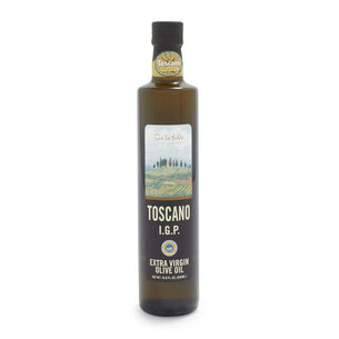 IGP Toscano Extra Virgin Olive Oil