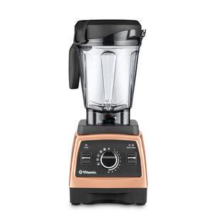 Vitamix Pro 750 Heritage Blender, Copper