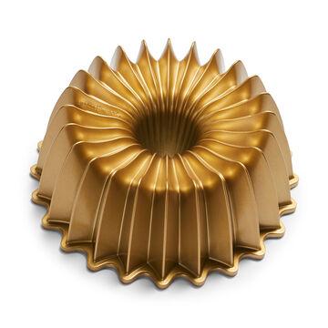 Nordic Ware Brilliance Bundt® Pan