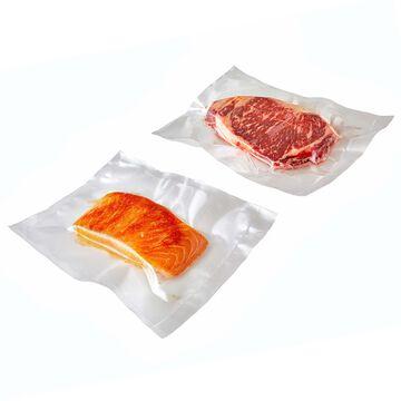 Anova Precision® Pre-Cut Vacuum Sealer Bags, 50 Bags