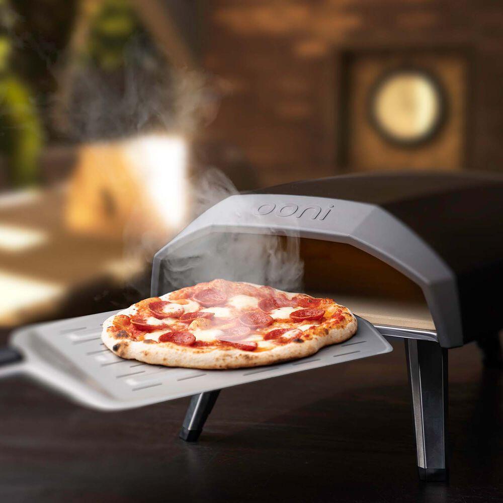 Ooni Koda Gas-Powered Outdoor Pizza Oven