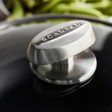 Scanpan CS+ Dutch Oven, 7.5 qt.