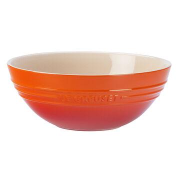 Le Creuset Medium Multi Bowl, 3.1 oz.