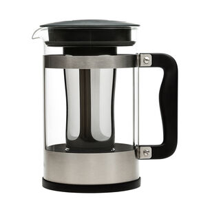 Kedzie Cold Brew Coffee Maker
