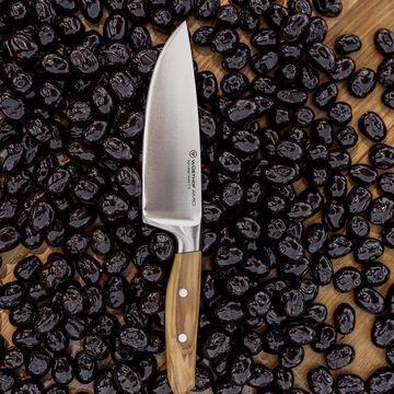 "WÜSTHOF Amici Chef Knife, 6"""
