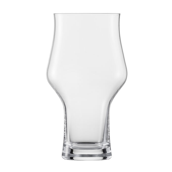 Schott Zwiesel Beer Basic Wheat Beer Glasses, Set of 6