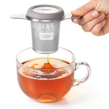 OXO Brew Tea Infuser Basket