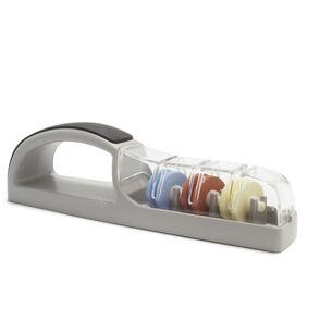 Global Handheld Minosharp 3 Knife Sharpener