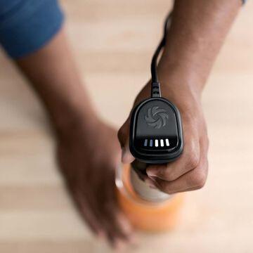 Vitamix Immersion Blender