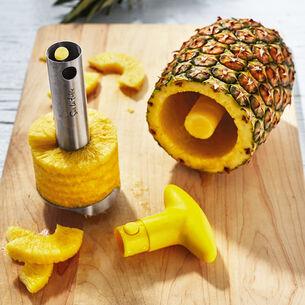 Sur La Table Pineapple Corer and Slicer