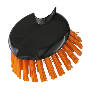 Rösle Antibacterial Washing-Up Brush Replacement Head